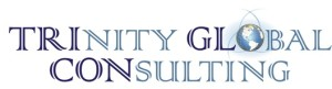 Trinity Global Consulting