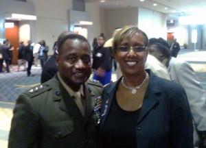 Lt-General-Willie-Williams-web