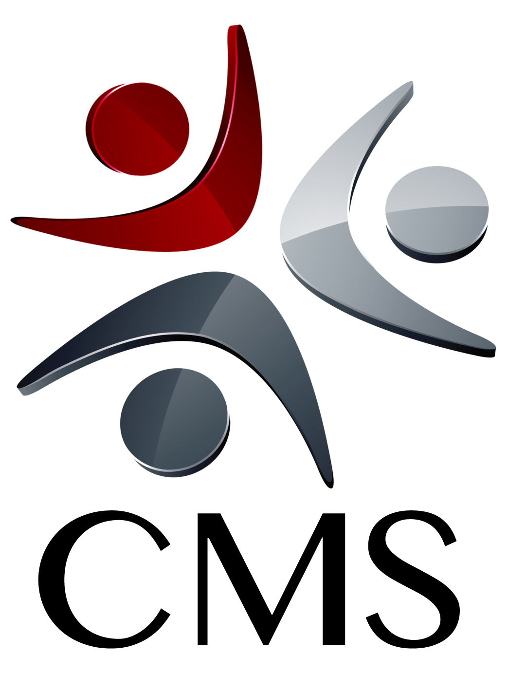 Civility management solutions cms receives sdvosb verification civility management solutions cms receives sdvosb verification from department of veterans affairs civility management solutions xflitez Gallery