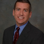 Todd McCracken