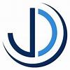 Jacobsen Daniels