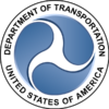 Dept Of Transportation