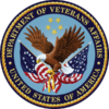 Dept of VA