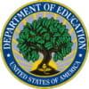 us-department-education-logo